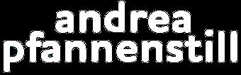 Andrea Pfannenstill
